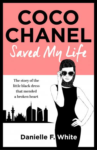 Coco Chanel Saved My Life