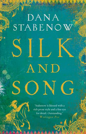 Silk and Song