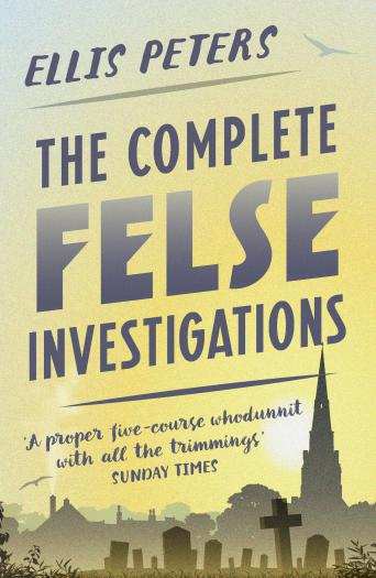 The Complete Felse Investigations