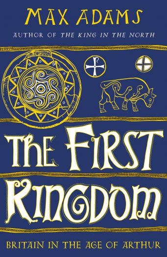 The First Kingdom