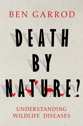 Death by Nature?