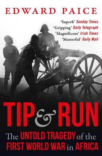 Tip and Run