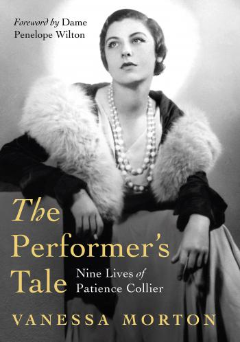 The Performer's Tale