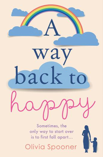 A Way Back to Happy