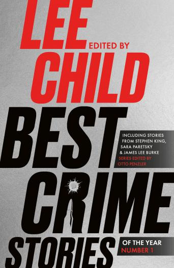 Best Crime Stories of the Year