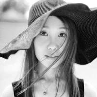 Hao Jingfang