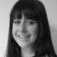 Janet Hoggarth