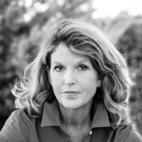 Joan Breton Connelly