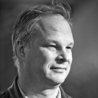 Michael Ridpath