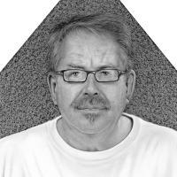 Robert Ballagh