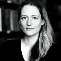 Sophie Hardach