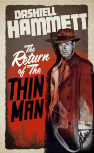 The Return of the Thin Man