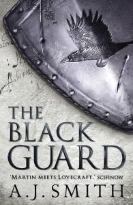 The Black Guard