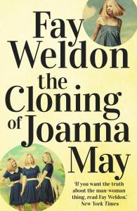 The Cloning of Joanna May