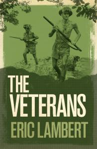 The Veterans