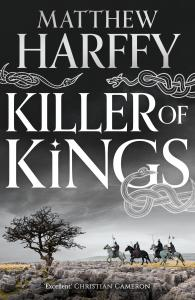 Killer of Kings