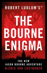 Robert Ludlum's™ The Bourne Enigma