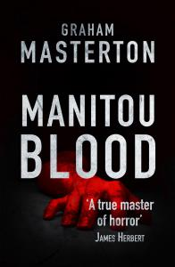 Manitou Blood