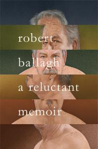 A Reluctant Memoir