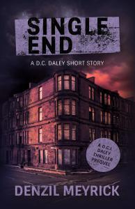 Single End: A Short Story