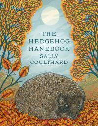 The Hedgehog Handbook