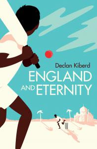 England and Eternity