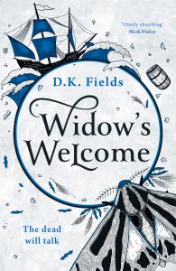 Widow's Welcome