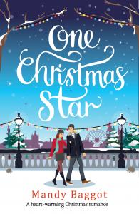 One Christmas Star