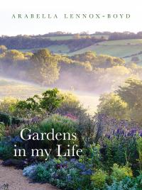 Gardens in My Life