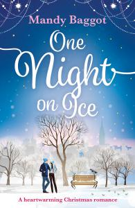 One Night on Ice