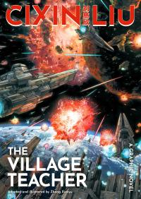 Cixin Liu's The Village Teacher