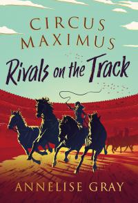 Circus Maximus: Rivals on the Track