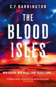 The Blood Isles
