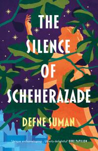 The Silence of Scheherazade