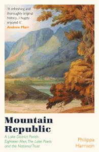 Mountain Republic