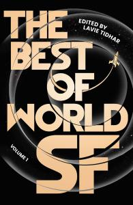 The Best of World SF