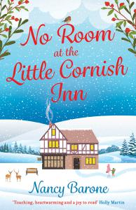 No Room at the Little Cornish Inn
